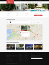 05_property_map.__thumbnail