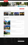 06_property_list.__thumbnail