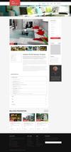 07_property_detail_sidebar.__thumbnail