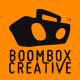 BoomboxCreative