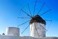 Mykonos Windmill - PhotoDune Item for Sale