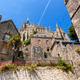 Mont Saint Michel - PhotoDune Item for Sale