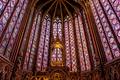 St Chappelle, Paris - PhotoDune Item for Sale