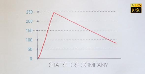 Statistics Company 6