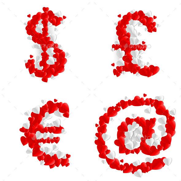 GraphicRiver Romantic Font 8823927