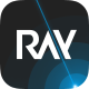 Ray - App Landing Page - ThemeForest Item for Sale