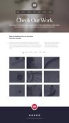 04_rekreato_portfolio_page.__thumbnail