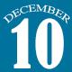 december10