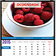 Multipurpose Business Calendar Design - GraphicRiver Item for Sale