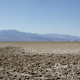 Salt Lake Panorama - VideoHive Item for Sale