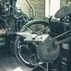 Vintage Printing Shop - PhotoDune Item for Sale