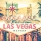 Vintage Las Vegas Photo - PhotoDune Item for Sale