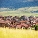 Denver Metro Residential Area - PhotoDune Item for Sale