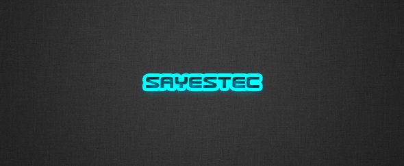 sayestec_whizzy