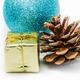 Christmas ornaments - PhotoDune Item for Sale