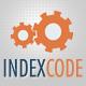 IndexCode