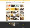 05_portfolio-4column.__thumbnail