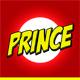 PrinceNet