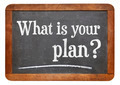 what is your plan? - PhotoDune Item for Sale
