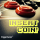 Insert Coin - AudioJungle Item for Sale