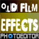Old Film Effects Toolkit - VideoHive Item for Sale