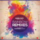 Rainbow Remixes CD Design Template - GraphicRiver Item for Sale
