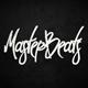 MasterBeats