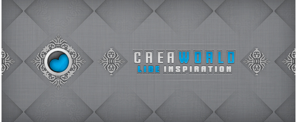 Creaworld profile card end jpg
