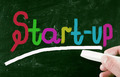 start-up concept - PhotoDune Item for Sale