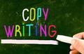 copywriting concept - PhotoDune Item for Sale