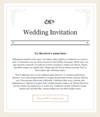 05invitation.__thumbnail