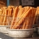 Chinese Fried Dough Sticks - PhotoDune Item for Sale