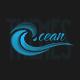 OceanThemes