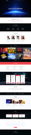 02_homepage_onepage.__thumbnail