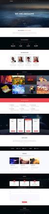 02_homepage_onepage_slide_2.__thumbnail