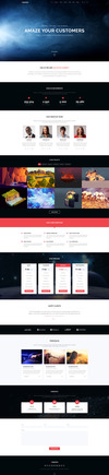 02_homepage_onepage_slide_3.__thumbnail