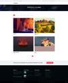 05_portfolio_2_columns.__thumbnail