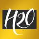 H2ObrothersDesign