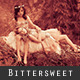 Bittersweet Lightroom Preset - GraphicRiver Item for Sale