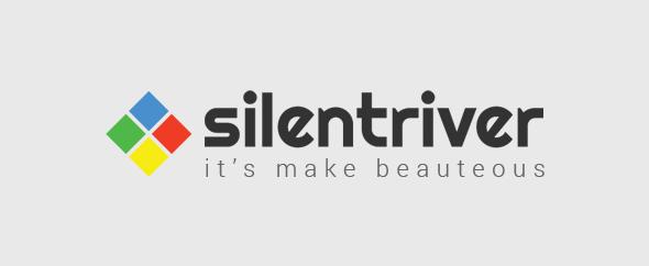 silentriver