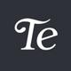 Themeelite-logo