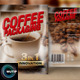 Coffee Packaging Mockups Vol1 - GraphicRiver Item for Sale