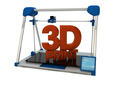3d print - PhotoDune Item for Sale