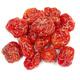 cranberries - PhotoDune Item for Sale