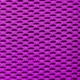 synthetic magenta cloth. grid closeup. macro - PhotoDune Item for Sale