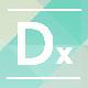 dexthemes