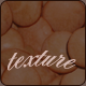 Lentil Seamless Texture - GraphicRiver Item for Sale