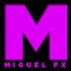 miguelfx
