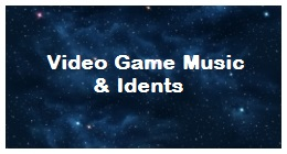 Video Game Music & Indents