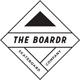 theboardr
